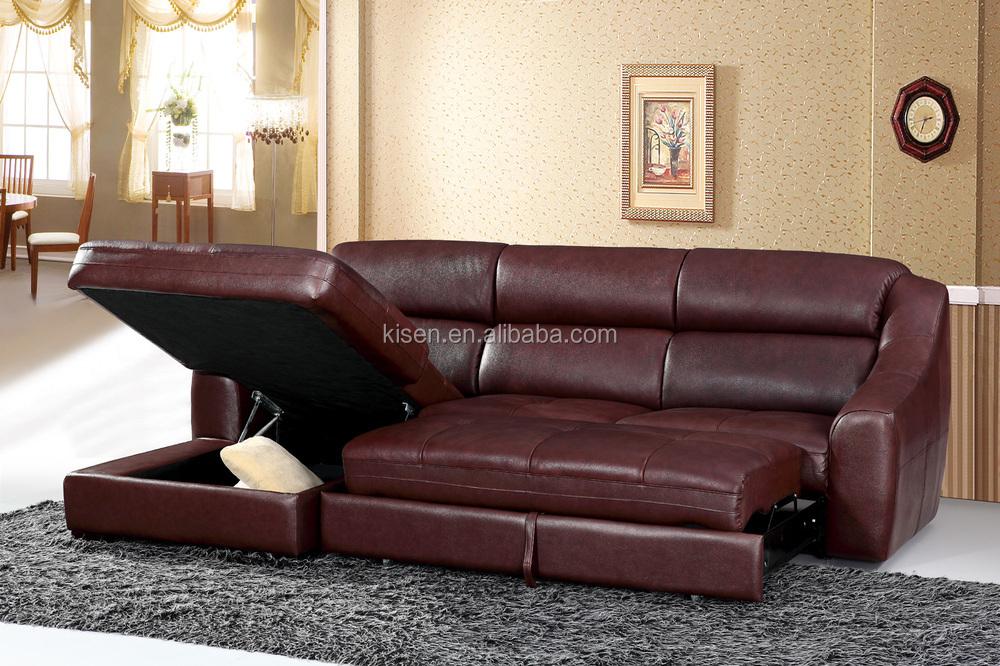 Wohnzimmermobel Moderne Leder Japanische Sofas Buy Product On