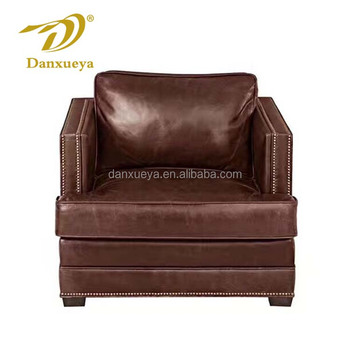 old style leather chesterfield suites, mobel furniture sofa set made in  China, View leather chesterfield suites, Danxueya Product Details from  Foshan ...