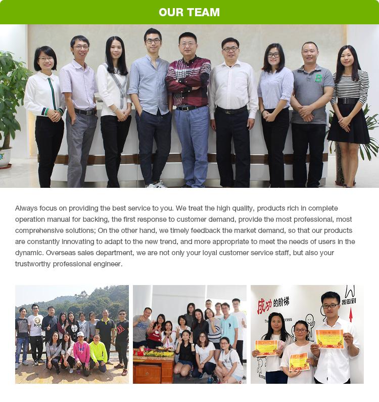 Trung Quốc Bán Giá Rẻ Giá 75L Thép Mạ Kẽm Nhà Bếp Thùng Rác Vườn Chất Thải Incinerator
