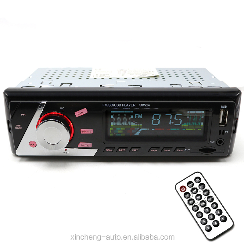 3 inch car 1 din automobile audio stereos dvd player 12v car stereo with CD/ DVD / MP3/ FM for dodge journey car dvd player