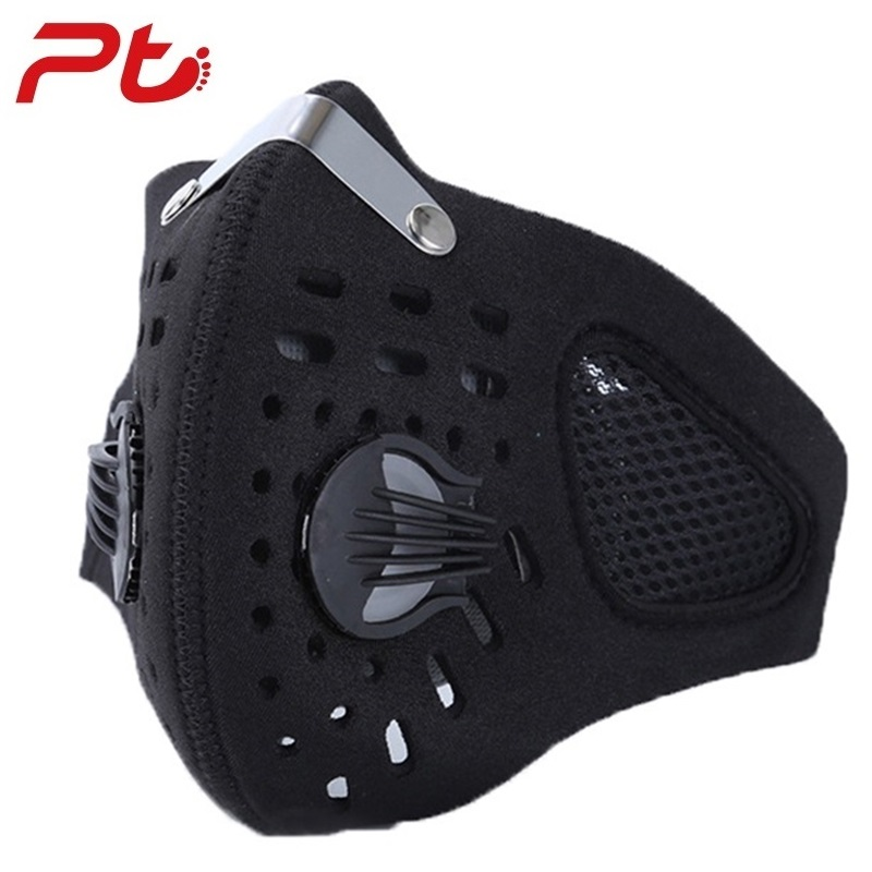 masque de protection n99