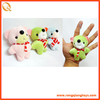 top sell mini plush animal toys DO4537090A