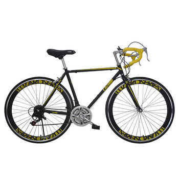 Cheap road bike with a good quality / road bicycle from China / racing bicycle low price road bikes