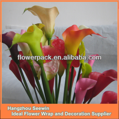 High Quality Artificial Flower Wholesale