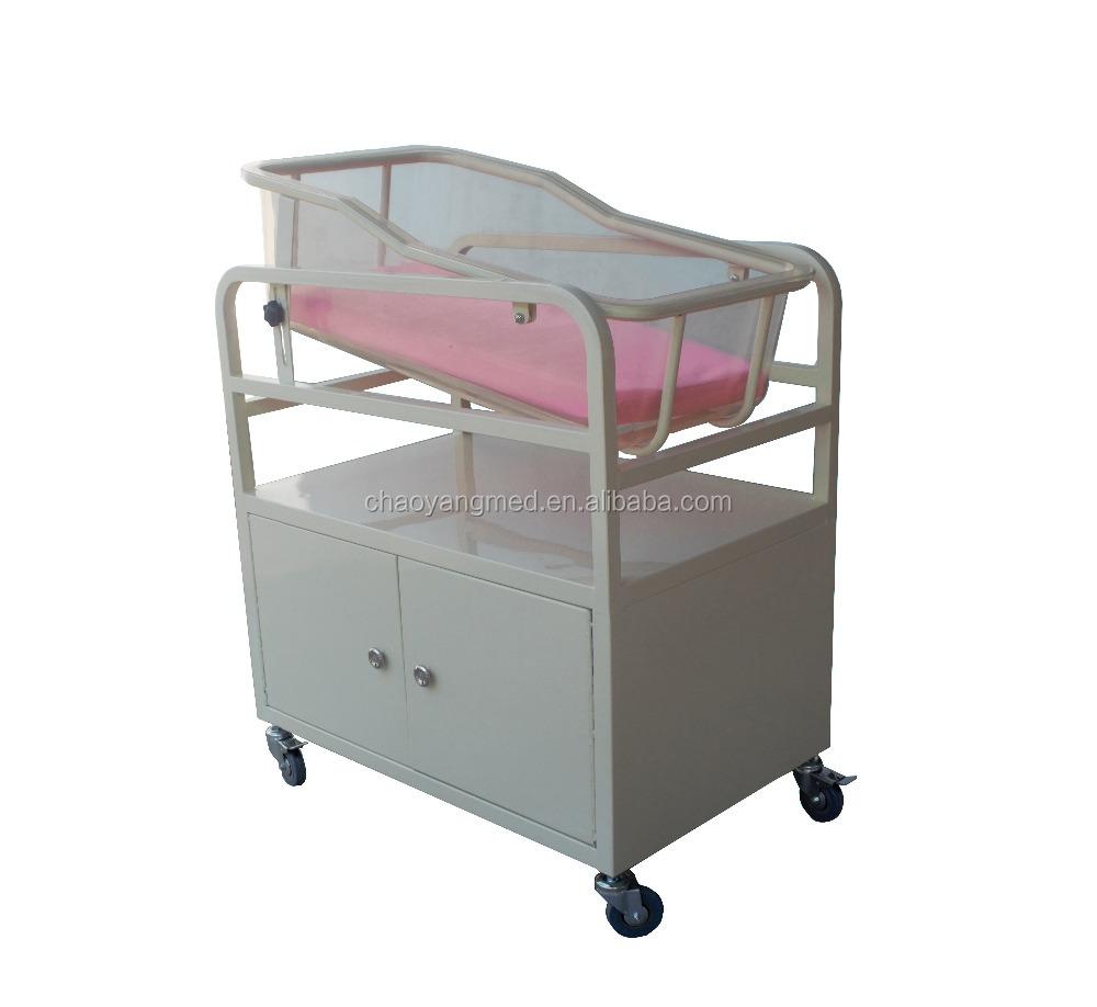 acrylic baby crib acrylic baby crib suppliers and manufacturers  - acrylic baby crib acrylic baby crib suppliers and manufacturers atalibabacom