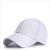 wholesale high quality cheap price custom embroidery baseball caps hats men