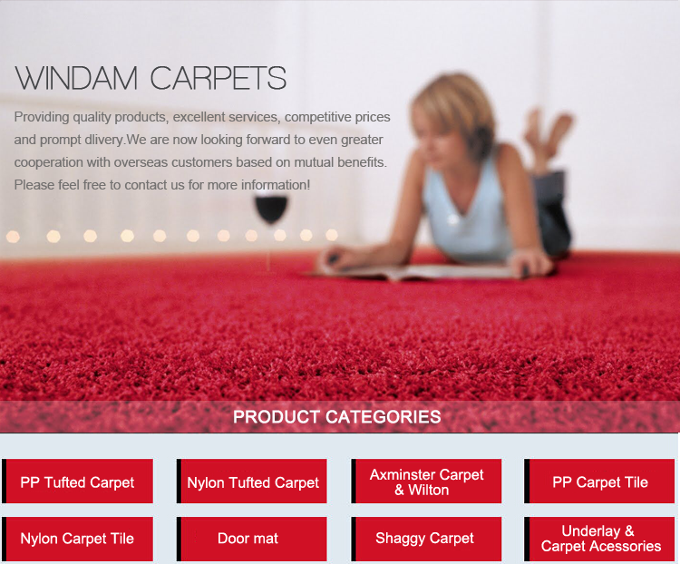 High End Commercial Carpet Supplieranufacturers At Alibaba Com