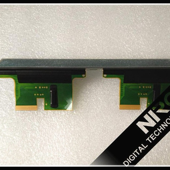 100% Brand New Original Optrex Lcd Glass Professional Radio Cd Player E90  E91 E92 Pixel Repair For B--m--w Cd73 - Buy B-m-w Cd73,Lcd Display For  B-m-w