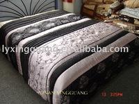 polyester duvet bedding set homegood for UK