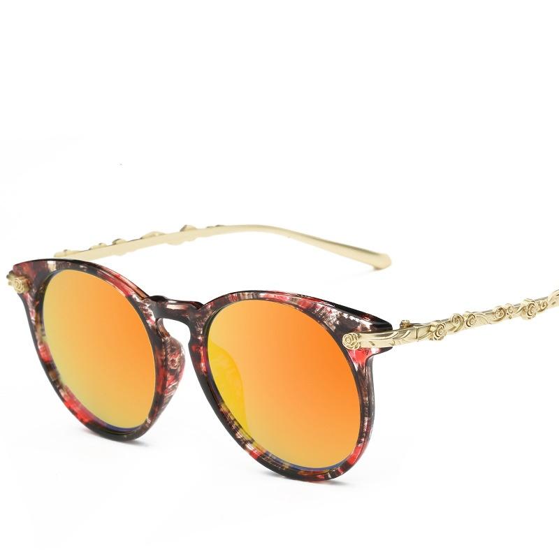 3c5b99574e Sun Sunglasses Online Store « Heritage Malta