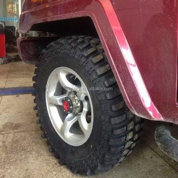 Lakesea Off Road Tires 285 75r16 Mt 35x12 5r15 4wd Mud Tires Buy