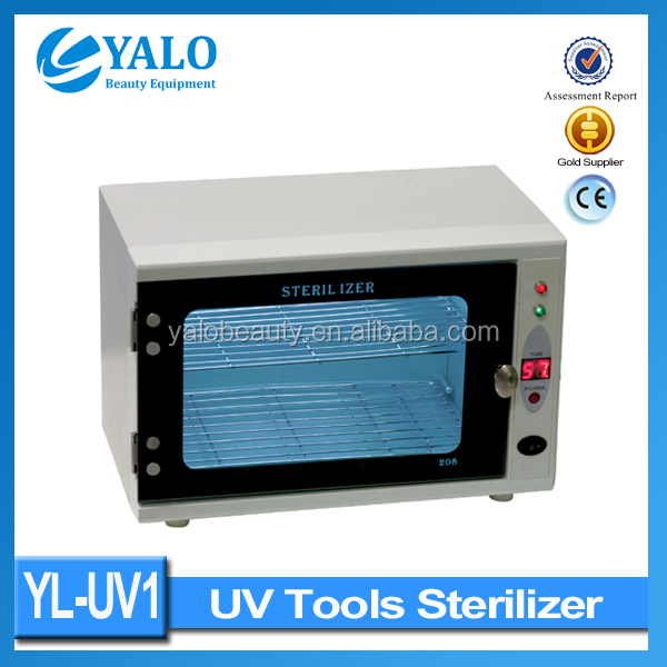 Uv Sterilizer Cabinet, Uv Sterilizer Cabinet Suppliers and Manufacturers at  Alibaba.com - Uv Sterilizer Cabinet, Uv Sterilizer Cabinet Suppliers And