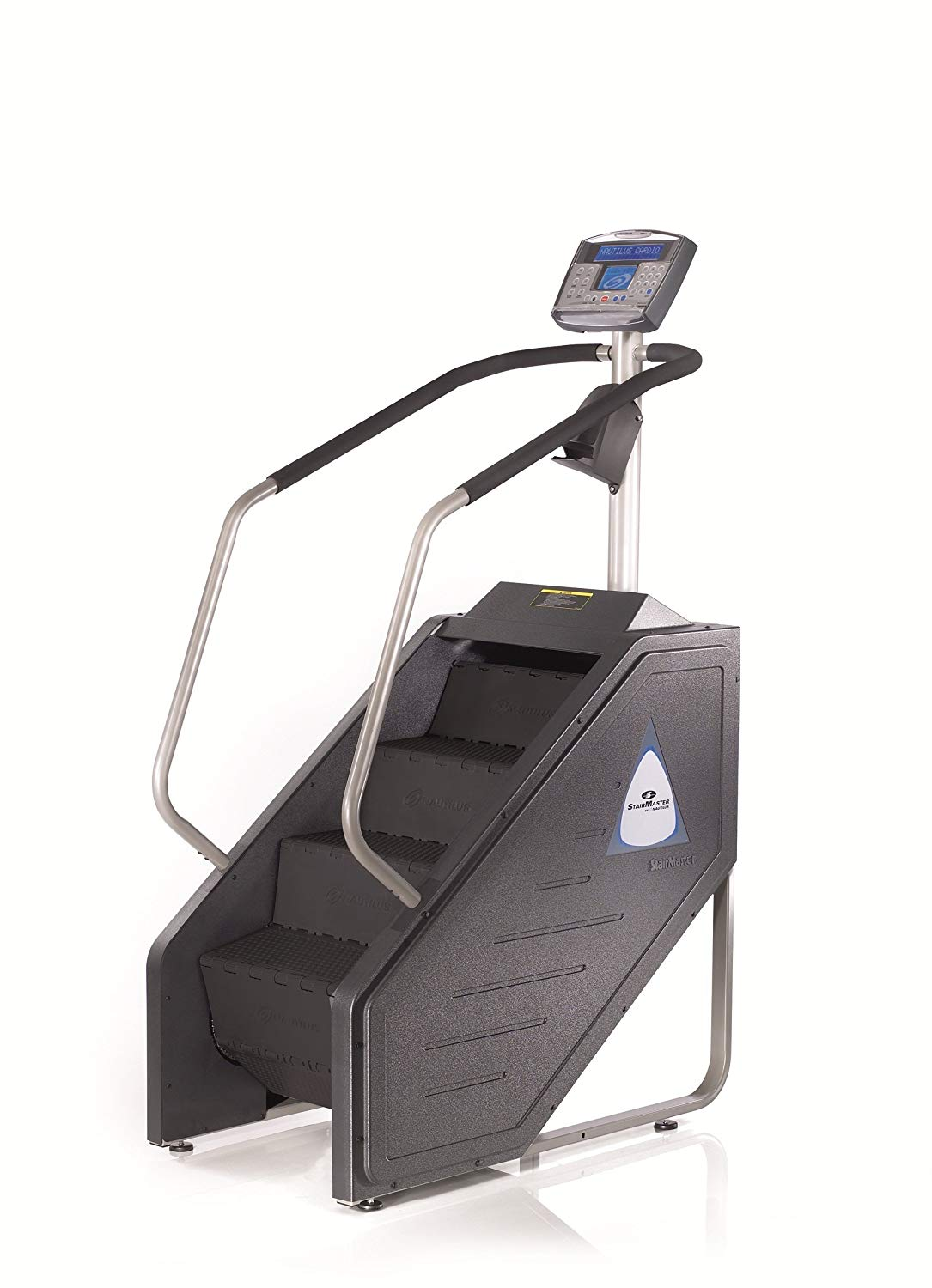 CHEAP STEPMILL