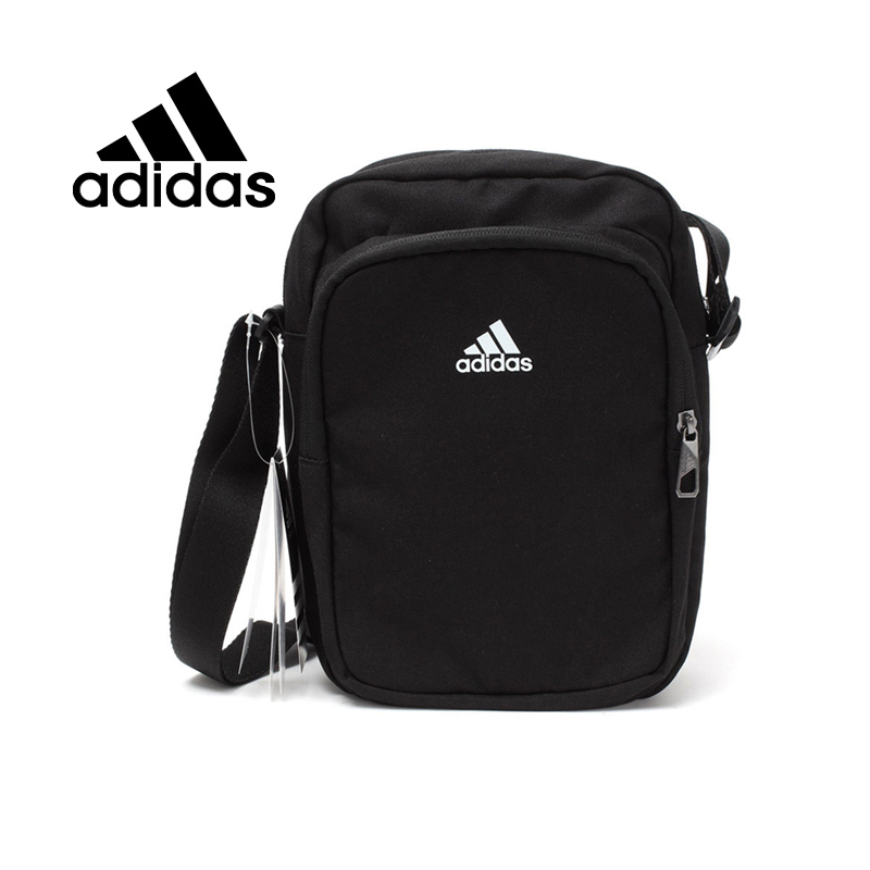 91f2108a4ef5 Buy adidas new bag   OFF76% Discounted