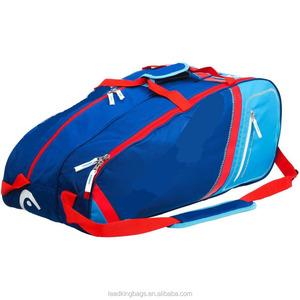 Oem Tennis Bags 40428fb20358d