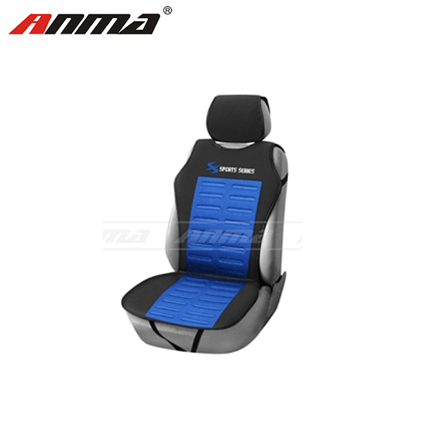 Adult Car Seat Booster Cushions, Adult Car Seat Booster Cushions ...