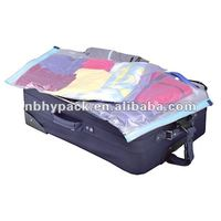 2012 best sell in world high quality travel storage bag