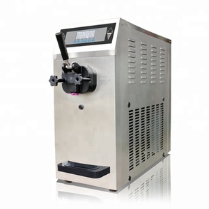 china suppliers carpigiani ice cream machine soft ice cream machine for sale