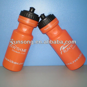 bpa free sports water bottles free samples