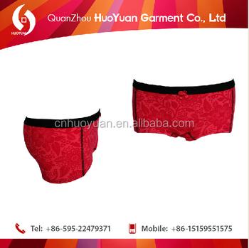 853678c3a Senhoras calcinha marca nomes de roupa interior feminina transparente