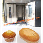cake baking electric oven