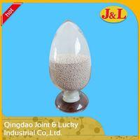 Insulating Glass Molecular Sieve 3a 10a