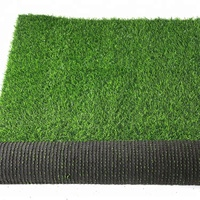 PE material football grass carpet artificial lawn syntetic