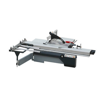 Best Selling High Quality Sliding Table Saw Buy Sliding Table Saw Wood Cutting Machine Best