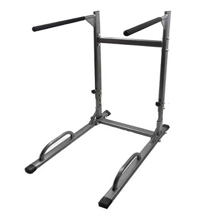Horizontal Bars Outdoor Gymnastic Bar Body Building Gym Bar - Buy ...