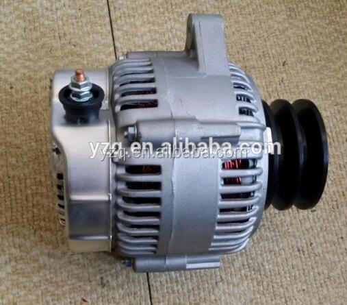 Alternator 27060-17131 FOR COASTER, 27060-17131