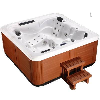 Hot Sell Portable Bathtub Jet Spa,oasis Bathtubs,chinese Hot Tub