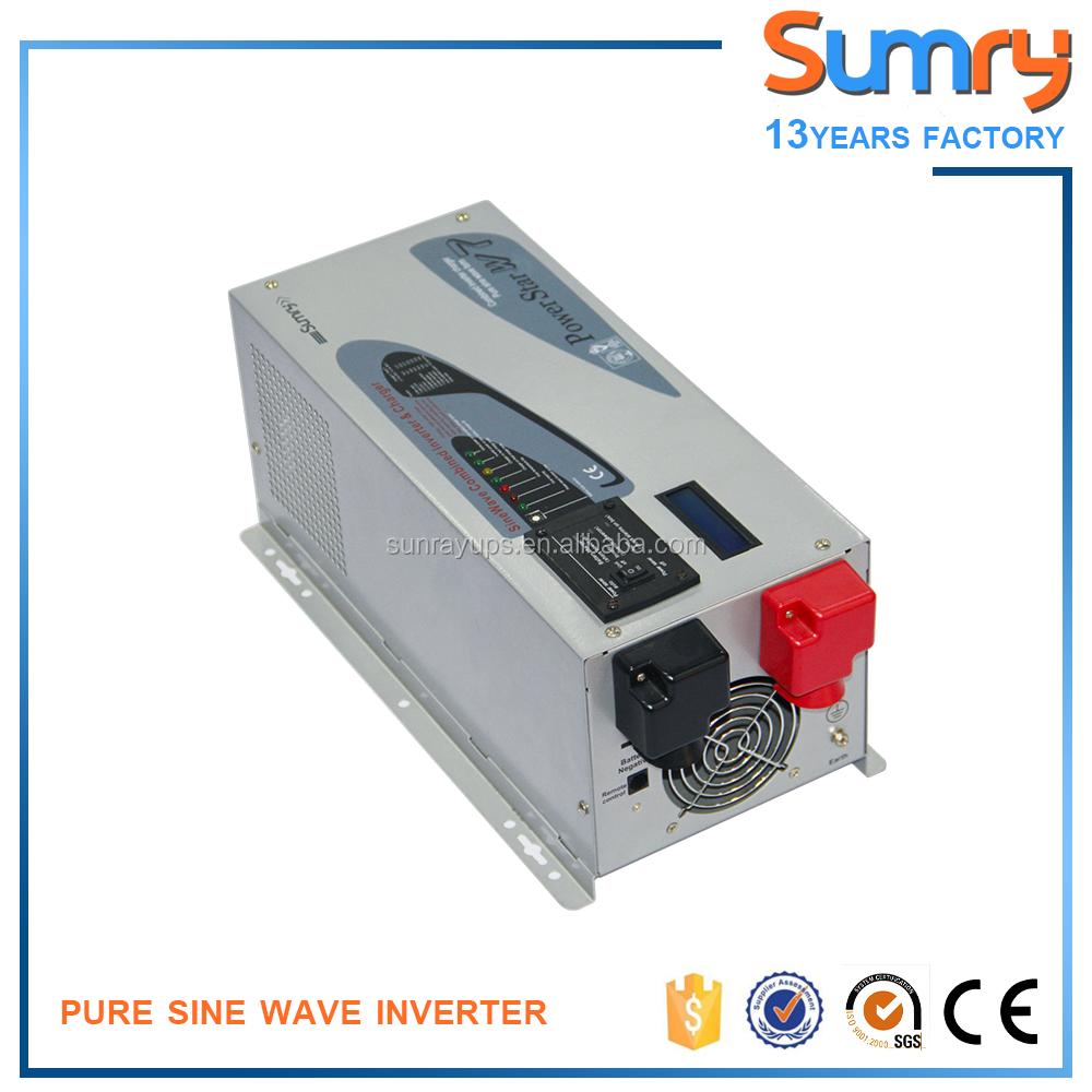 Ups 3000w Power Inverter Dc 12v Ac 220v Circuit Diagram Wholesale ...