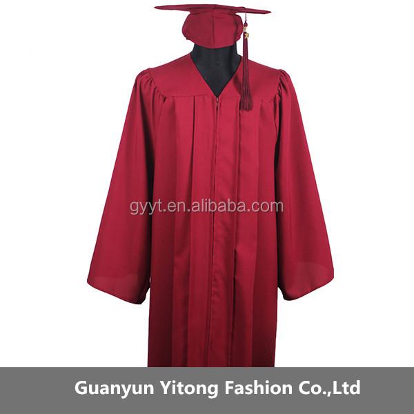 Graduation Gown Disposable, Graduation Gown Disposable Suppliers ...