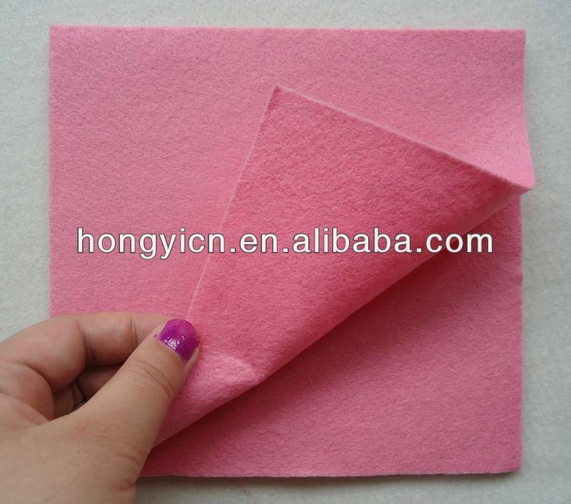 Nonwoven Fabric Super Absorbent Household 100% Viscose Rayon Cleaning Cloth  - Buy Viscose Rayon Cleaning Cloth,Viscose Cleaning Cloth,100% Rayon