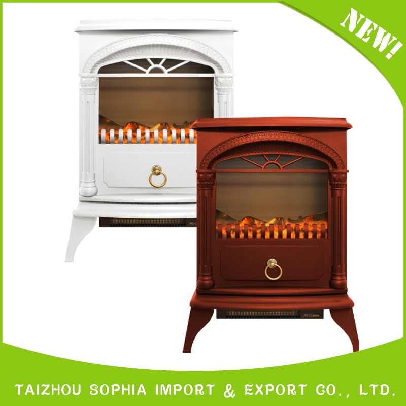 Wholesaler Electric Fireplace Lowes Electric Fireplace Lowes Wholesale Supplier China
