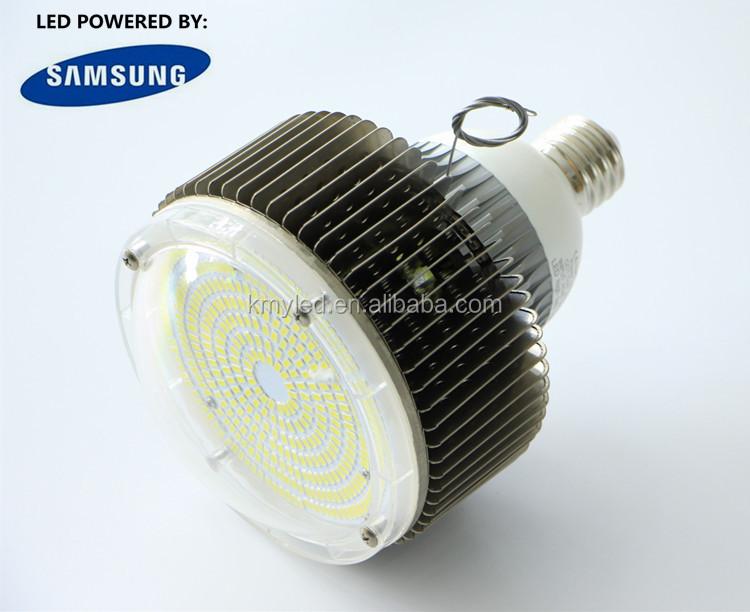 400w Metal Halide Bulbs Led Replacement Led High Bay Light/led ...