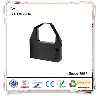 C.ITOH 8510 PRINTER DRIVER