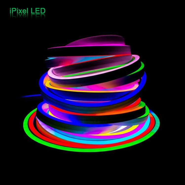 watch 7f9f9 342d6 Neon Led Flexible Strip Dc24v Outdoor Rgb Digital Neon Led Tube Rainbow  Light - Buy Led Tube Rainbow Light,Neon Led,Neon Led Flexible Strip Product  on ...
