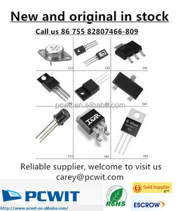 New original motherboard power ic