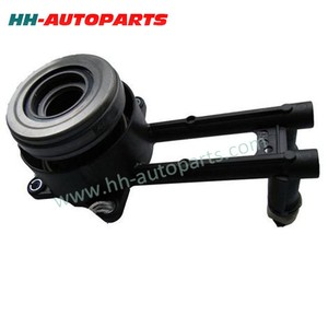 1145313 510006210 2S617A564AC 8V217A564CA for Ford Hydraulic Clutch Release Bearing