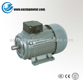 Single phase electric motor parts suppliers buy electric for Electric car motor manufacturers