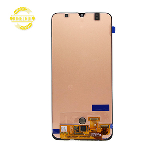 6.4'super amoled for Samsung Galaxy A50 lcd screen touch replacement a50 2019 a505F lcd display a505 lcd screen display