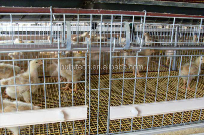 exporting cheap and high quality egg laying cages hen layer cage chicken laying hens cage. Black Bedroom Furniture Sets. Home Design Ideas