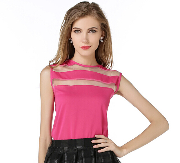 Get latest womens fashion clothes online. We supply fashion cheap clothing of ladies coats, jackets, sweaters, dresses, t-shirts, blouses, skirts, pants with wholesale price. Everything here is perfect!