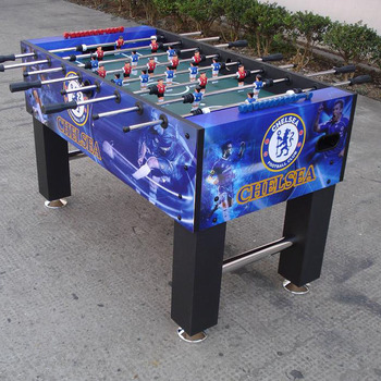 Cheap Price For Commercial Foosball Table Buy Foosball Table - How much does a foosball table cost