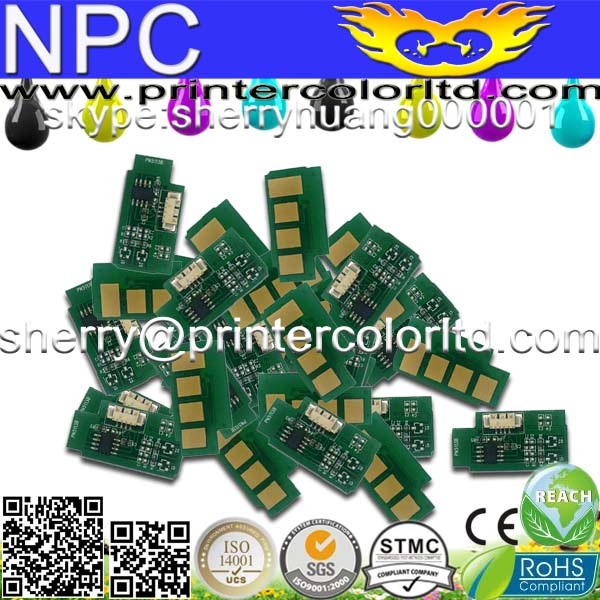 CF279A toner chip for hp Pro M12 MFP M26 79A