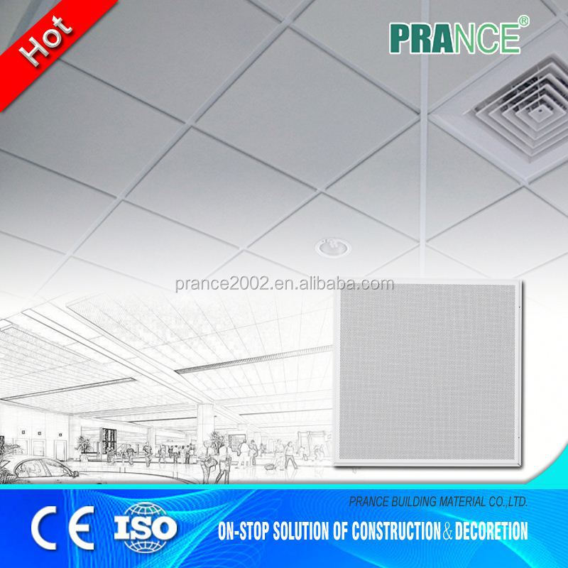 Led Ceiling Tile Led Ceiling Tile Suppliers And Manufacturers At