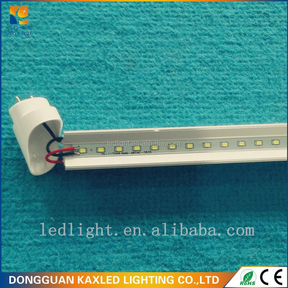 Smd 3528,T8 Led Tube Lights 10 W,60mm Length/led Daylight For ...