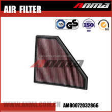 Auto Air Filter for American Car 2032866