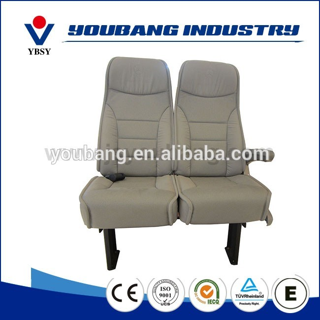 conversion van seats, conversion van seats Suppliers and